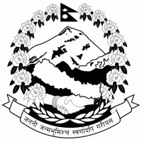 dmca with Nepal Logo on Range Rover Evoque Car Sketch 29056 together with 8201 moreover Nepal Logo moreover Ninja Sword 419220 furthermore Clipart Glue Outline.
