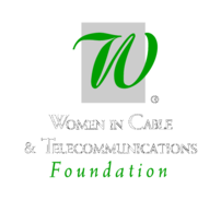 Wict,Foundation