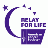 relay for life coloring pages - free download of relay for life vector graphics and