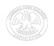 Louisiana,Home,Builders,Association