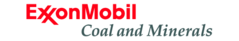 Exxonmobil,Coal,And,Minerals