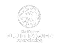 National,Fluid,Power,Association