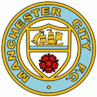 Image Result For Manchester City Council Homepage