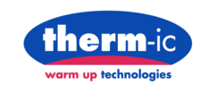 Therm,Ic