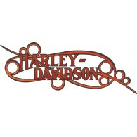 free download of harley davidson vector graphics and illustrations rh vector me harley davidson logo vector free harley davidson logo vector free