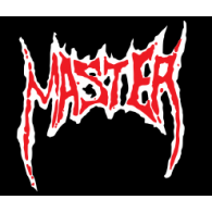 free download of death metal band maker vector logos rh vector me deathcore band logo generator