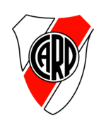 Club,Atletico,River,Plate