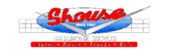 Shouse,Auto,Repair
