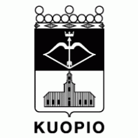 how to find a kuopio huora