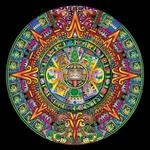 calendar,mayan,end time,december 21,december 21 2012,mayan calendar,ancient calendar,ancient symbol,ancient sign