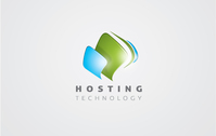 business,hosting,internet,logo,logotype,web,web business,web hosting,host,web server