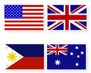 australia,flag,united kingdom,united state,country flag,united state flag,phillipines