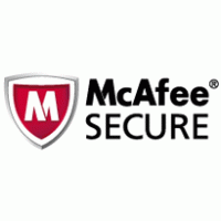 mcafee antivirus logo download 15 logos page 1