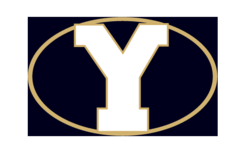 Brigham,Young,Cougars