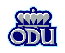 free download of old dominion university vector logos rh vector me old dominion university login in old dominion university logo image