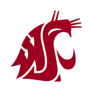 Washington,State,Cougars