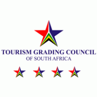 the auditor-general of south africa essay Reviews from auditor general of south africa employees about auditor general of south africa culture, salaries, benefits, work-life balance, management, job security, and more.