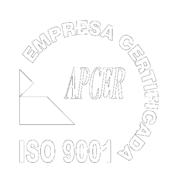 Apcer,Iso,9001