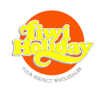 Fiwi,Holiday