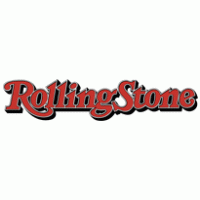 rolling stone tongue vector download 248 vectors page 1. Black Bedroom Furniture Sets. Home Design Ideas