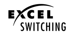 Excel,Switching