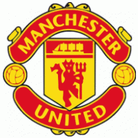manchester_united_fc_thumb.png