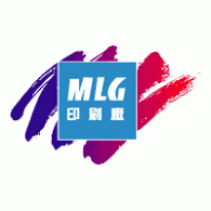 mlg maker logo download 65 logos  page 1 MLG Wallpaper MLP Logo Maker