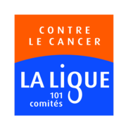La,Ligue,Contre,Le,Cancer