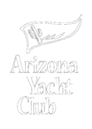 Arizona,Yacht,Club