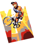 usa,bmx,motocross,racing,bike,bicycle,espn,action,extreme,x game