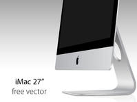 apple,computer,desktop,imac,iphone,mac,macintosh,pc
