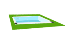 pool,piscina,water