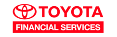 Toyota,Financial,Services