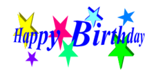 happy birthday-birthday-cake-happy-party-happy-food-toys-toy-color-kid-kids-childreen-fun