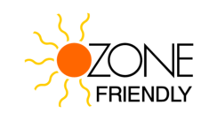 Ozone,Friendly