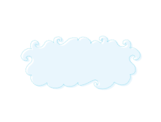 cartoon,cloud,light,blue,teal,silhouette,clip art,clipart,relaxed,sky,background,element,monochromatic,illustration,icon,graphic,nature,spring,fun,joy,happiness