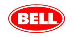 bell helicopter logo download 105 logos page 1