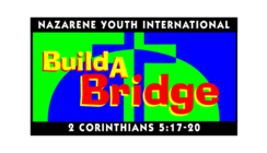Build,Bridge