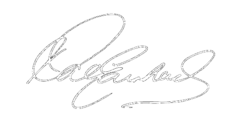 Dale,Earnhardt,Signature