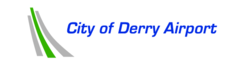 City,Of,Derry,Airport