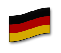flag,interactive,germany,deutschland,icon,logo,language,button