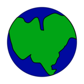 geography,geology,creation,planet,earth,globe,world,sea,continent,contour