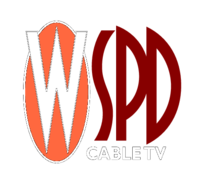 Wspd,Cable,TV