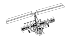 media,clip art,public domain,image,png,svg,nasa,iss,space,space station