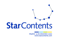 Star,Contents