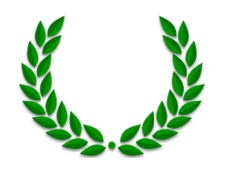media,clip art,externalsource,public domain,image,png,svg,laurel,wreath,victory,roman