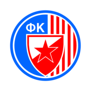 Fc,Red,Star,Belgrade