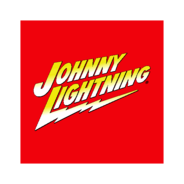 Johnny,Lightning