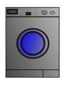 media,clip art,public domain,image,png,svg,people,tool,house,activity,electrical appliance