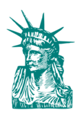 media,clip art,externalsource,public domain,image,png,svg,statue,figure,lady,liberty,america,uspto